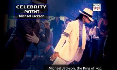 Feature Image_Michael Jackson