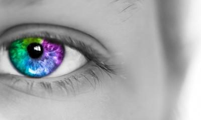 eye-1365333_1920