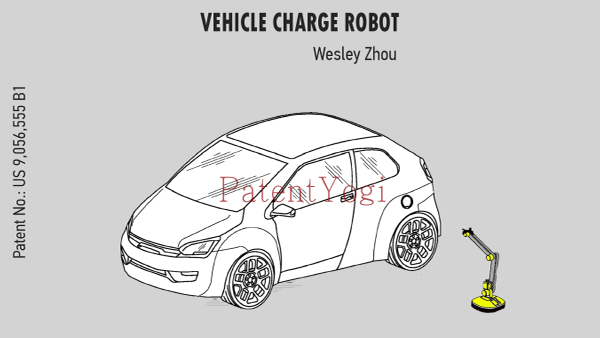 VEHICLE-CHARGE-ROBOT.-Image-low-resolution