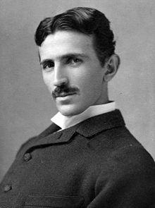 220px-Tesla_circa_1890