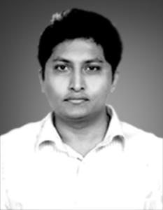 Anand Kamal - CoFounder PatentYogi