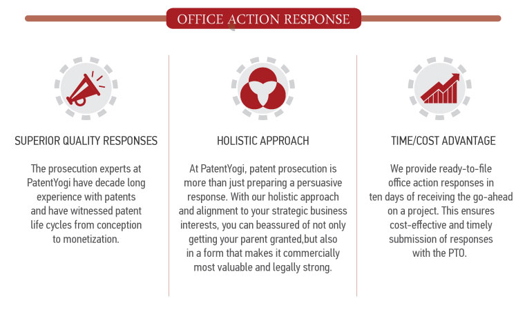 Office-Action-Response