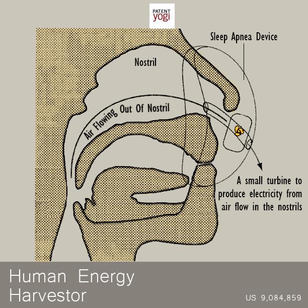 PatentYogi_9,084,859_Energy-harvesting-respiratory-method-and-device