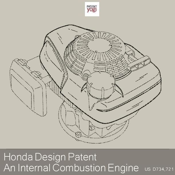 PatentYogi_D734,721_Internal-combustion-engine