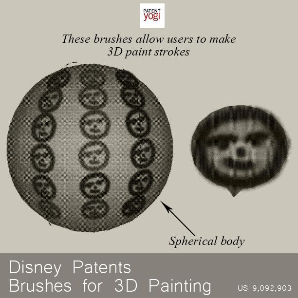 PatentYogi_9,092,903_Metabrushes-for-digital-painting