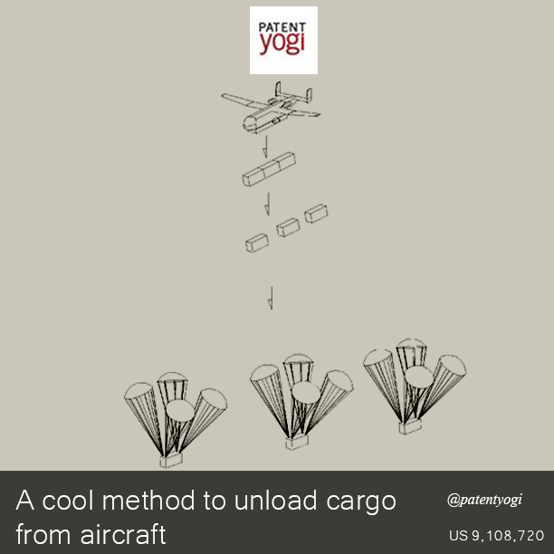PatentYogi_A-cool-method-to-unload-cargo_9108720