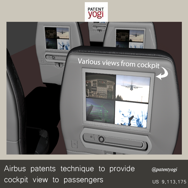 PatentYogi_Airbus_US 9,113,175