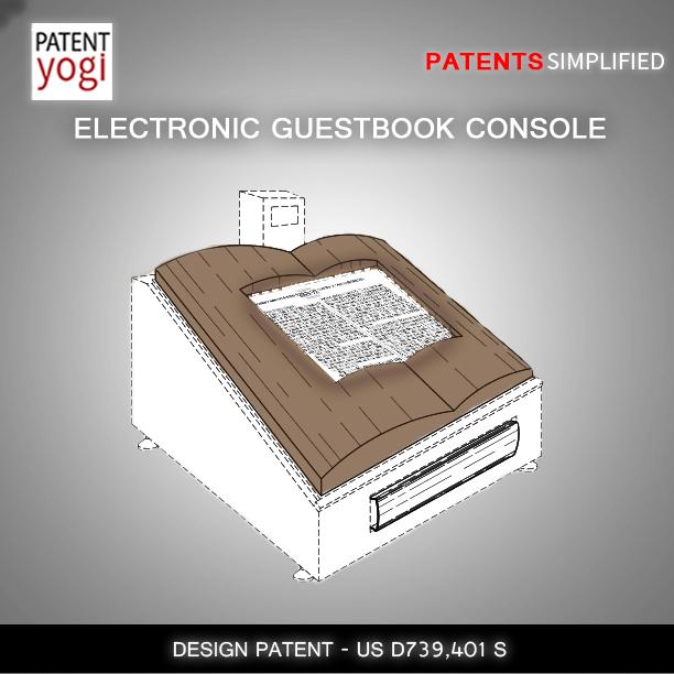 https://patentyogi.com/wp-content/uploads/2015/09/PatentYogi_ELECTRONIC-GUESTBOOK-CONSOLE