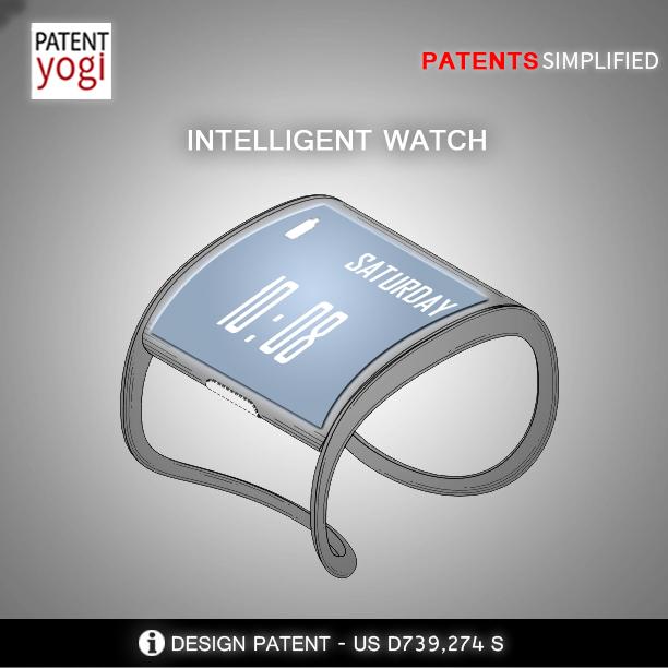 https://patentyogi.com/wp-content/uploads/2015/09/PatentYogi_INTELLIGENT-WATCH