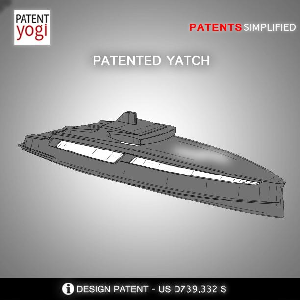 PatentYogi_YATCH