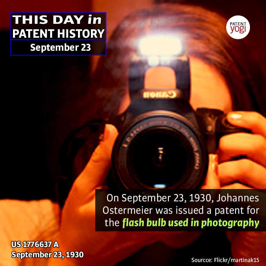 patentyogi_this-day-in-patent-history_sept-23