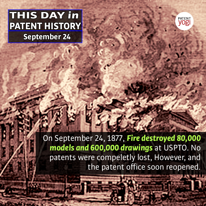 patentyogi_this-day-in-patent-history_sept-24
