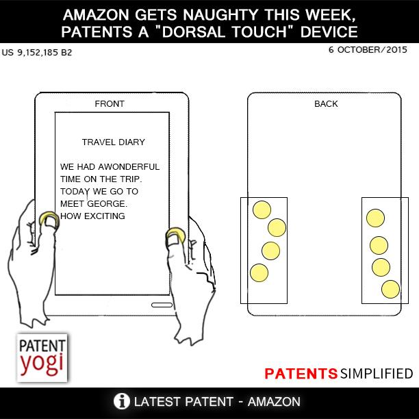 PatentYogi_Amazon