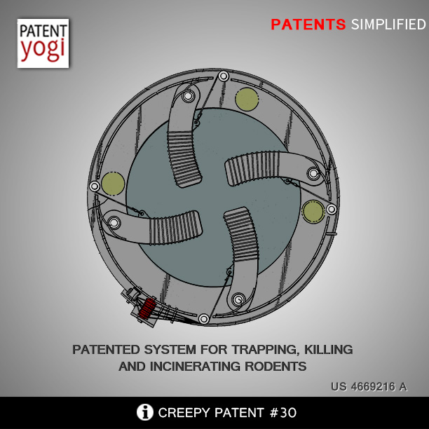 PatentYogi-Patented-system-for-trapping,-killing-and-incinerating-rodents