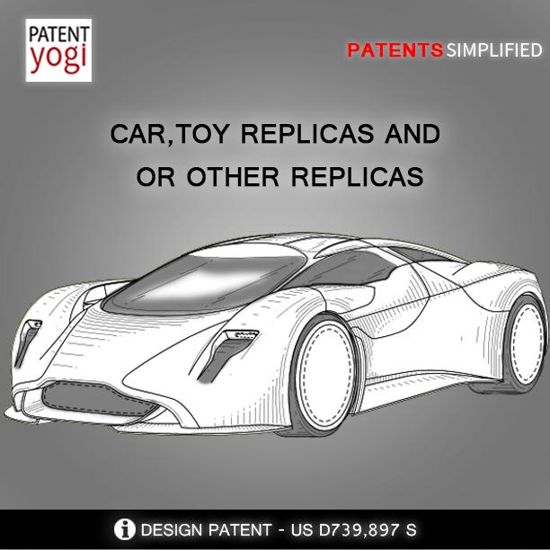 PatentYogi_Aston Martin
