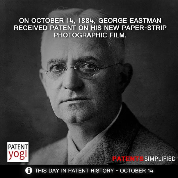 PatentYogi_Eastman