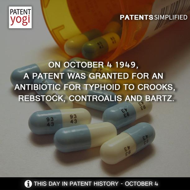 PatentYogi