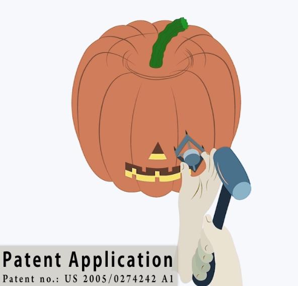 PatentYogi_Halloween