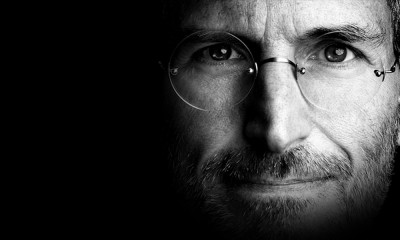 PatentYogi - Steve jobs