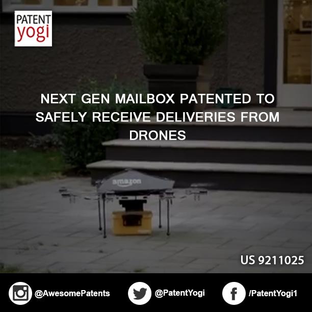PatentYogi_Amazon_US9211025