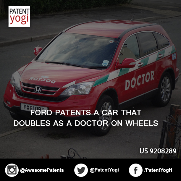 PatentYogi_Ford_US9208289