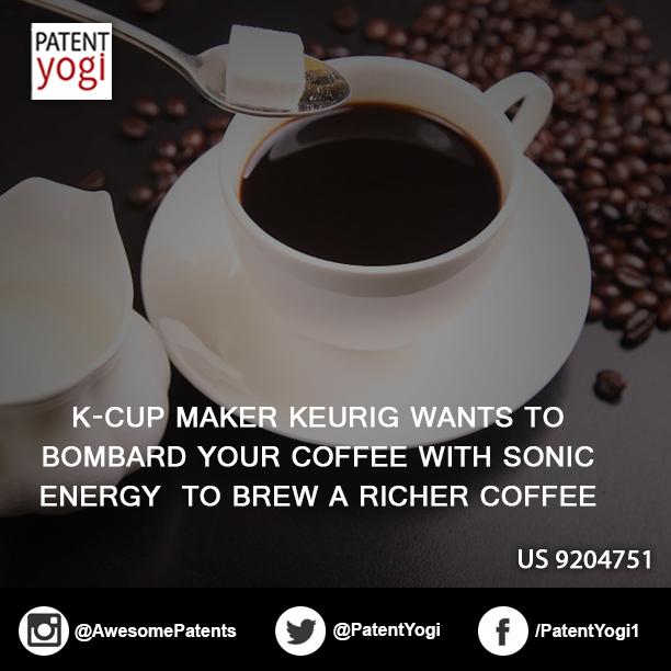 PatentYogi_K-cup_US9204751