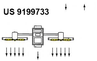 PatentYogi_US9199733