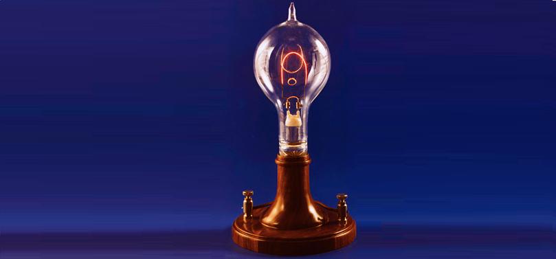 PatentYogi_Light Bulb