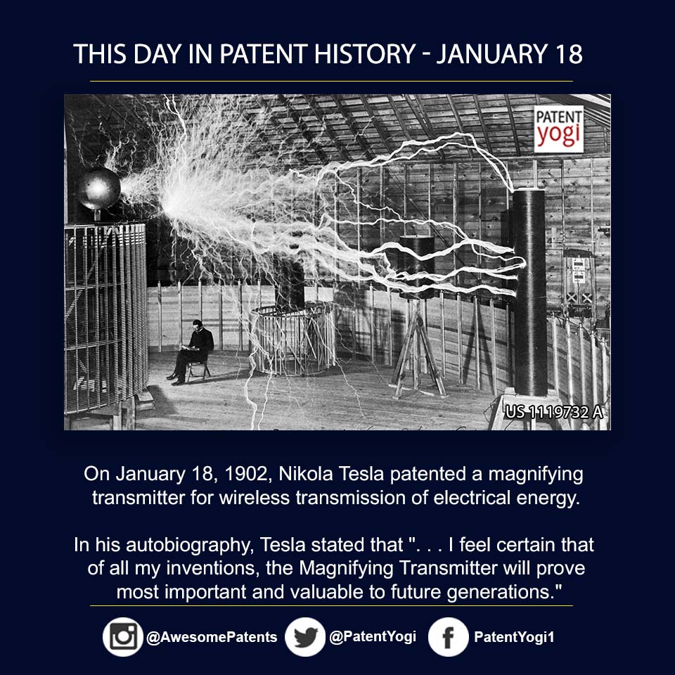 the brief history of nikola tesla Nikola tesla is often called one of history's most important inventors, one whose discoveries in the field of electricity were way ahead of his time indeed, edison's power lines that crisscrossed the atlantic seaboard were short and weak due to dc, while ac was able to send electricity much farther afield.
