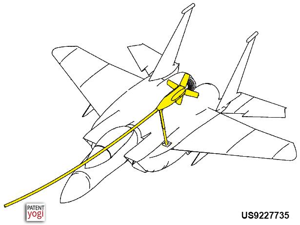 PatentYogi_US9227735