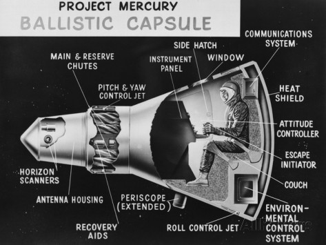 stocktrek-images-cutaway-drawing-of-the-project-mercury-ballistic-capsule