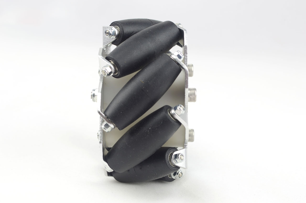 Patentyogi_aluminum-mecanum-wheel-right