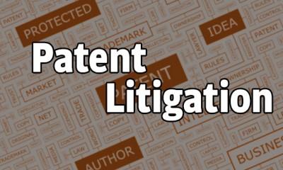 PatentYogi_PatentLitigation_feature