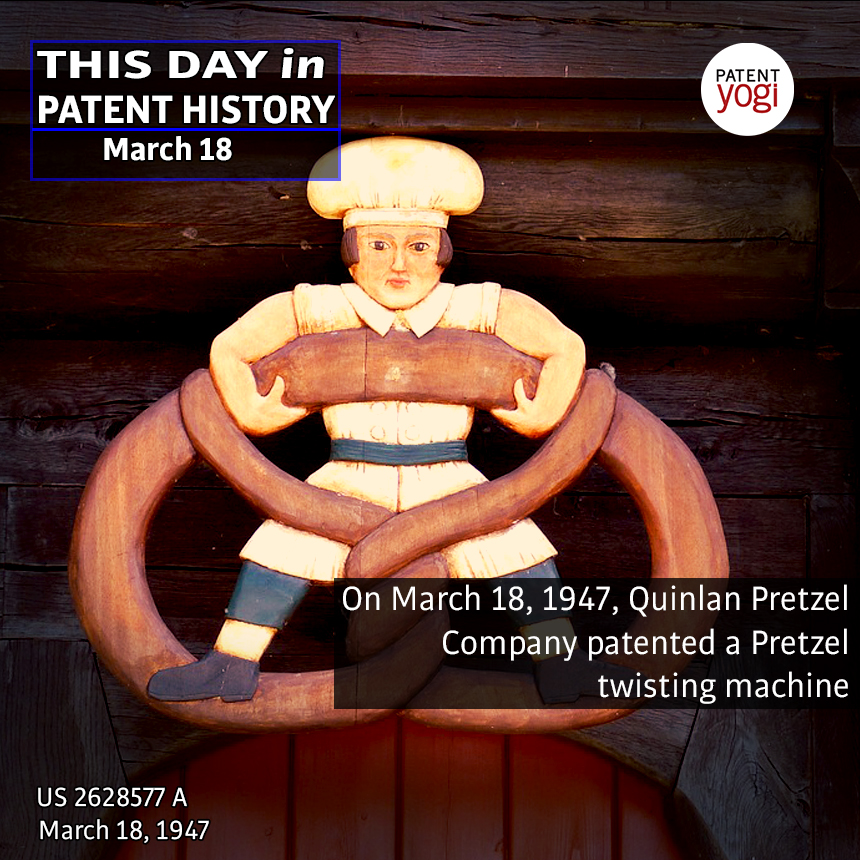 PatentYogi_This Day in Patent History_March 18