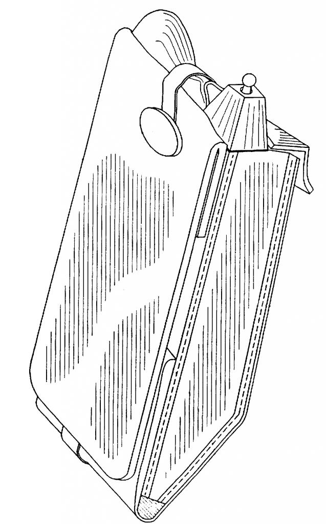 US5726383-1