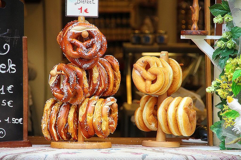 pretzel-701810_1920