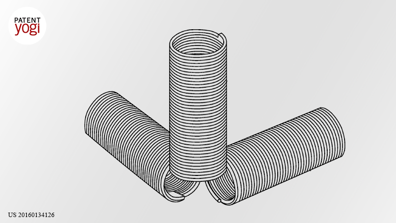 PatentYogi_Boeing has patented an improved wireless charging technology