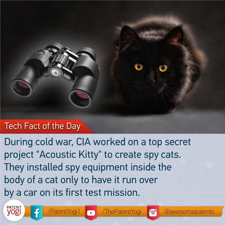 PatentYogi_Tech-Fact-of-the-Day-May-16