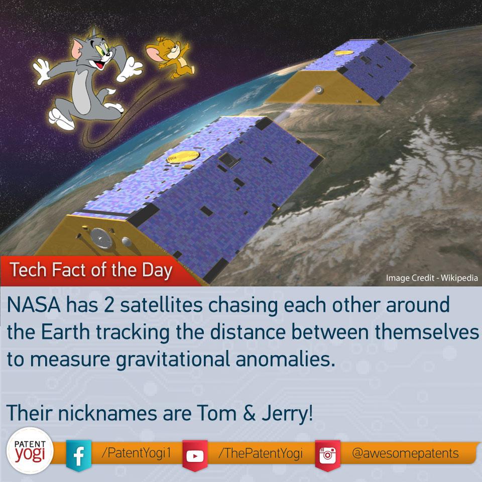 PatentYogi_Tech-Fact-of-the-Day-May-17