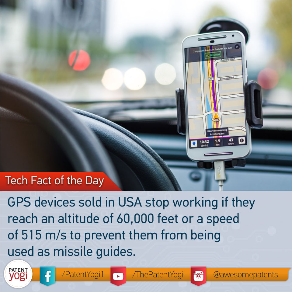 Tech-Fact-of-the-Day-May-09
