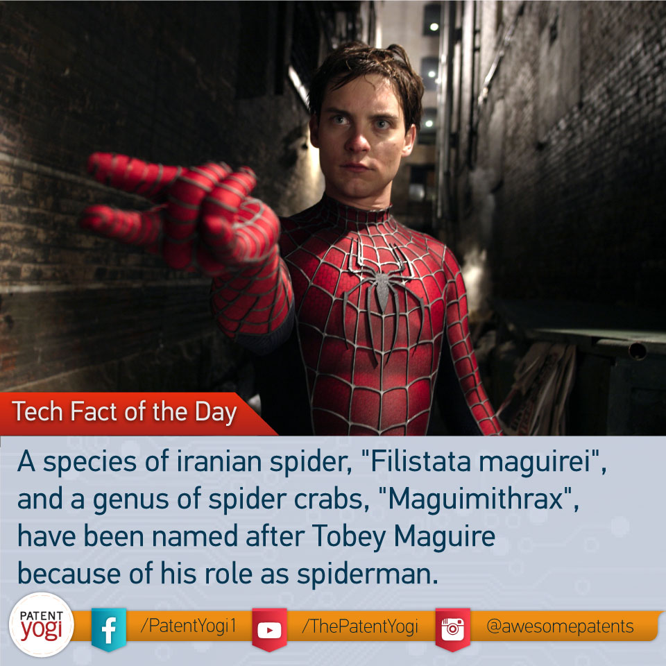 Tech-Fact-of-the-Day-May-10