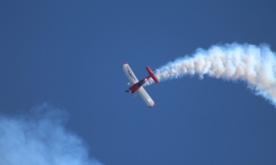 air-show-1123336_960_720