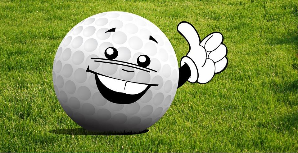 golf-990378_960_720