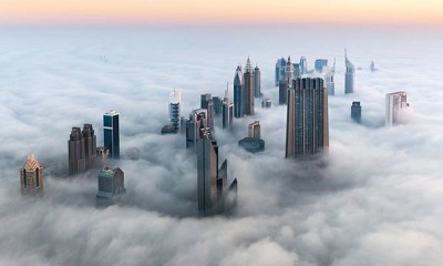 the-uae-now-plans-to-build-a-full-sized-artificial-mountain-to-induce-more-rainfall980-1462276598_980x457