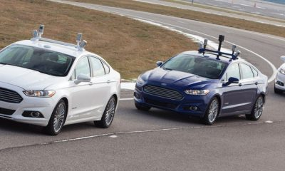 Ford-Fusion-Autonomous-Self-Driving-Car-California-9-1020x610