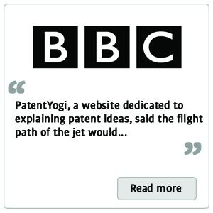 PY_BBC News12