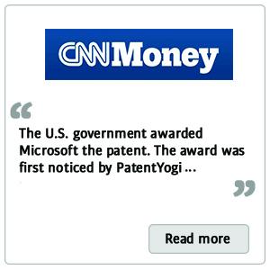 PY_CNN