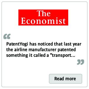 PY_Economist