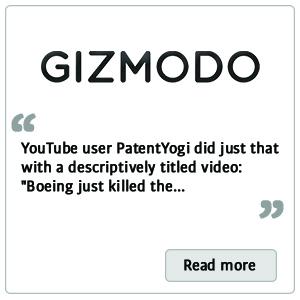 PY_Gizmodo