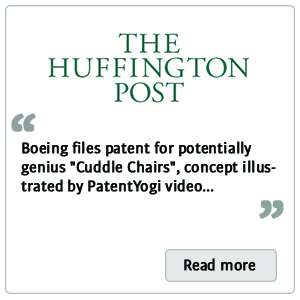 PY_HuffingtonPost